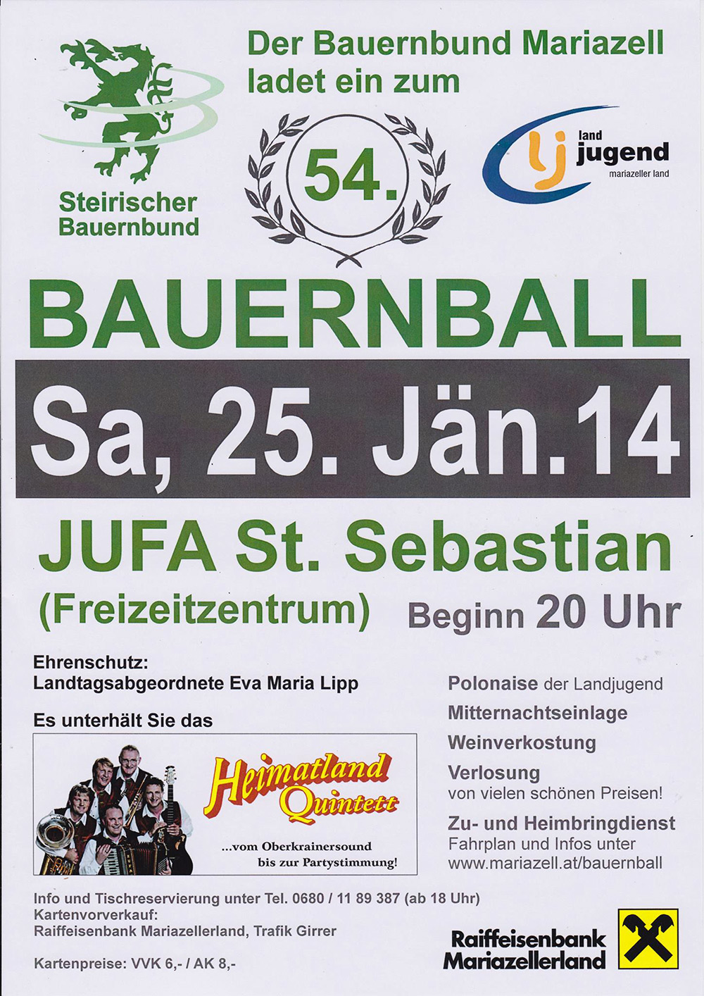 Bauernball-2014