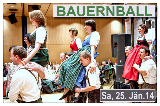 Bauernball_IMG_6583