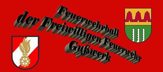 Feuerwehrball-Gusswerk_2014_