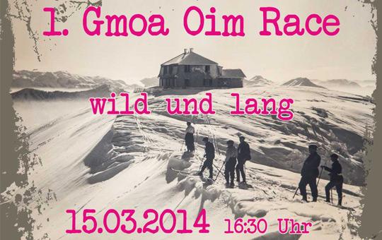 Gmoa-Oim-Race-Titel