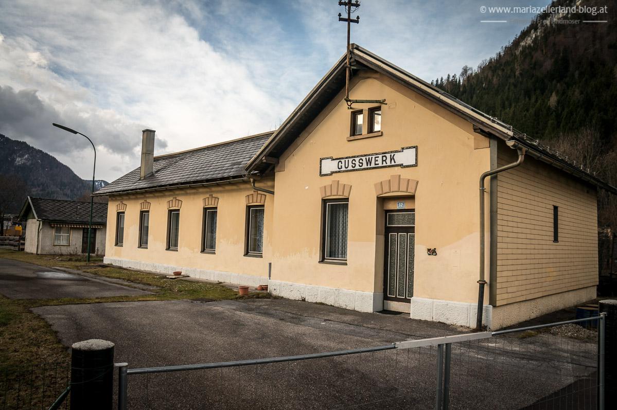 Gusswerk_Mariazell_Bahntrasse-03322