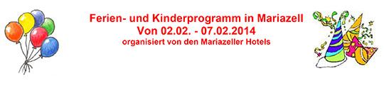 Kinderprogramm-Semsterferien-2014