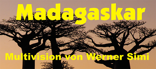 Madagaskar_Werner-Simi