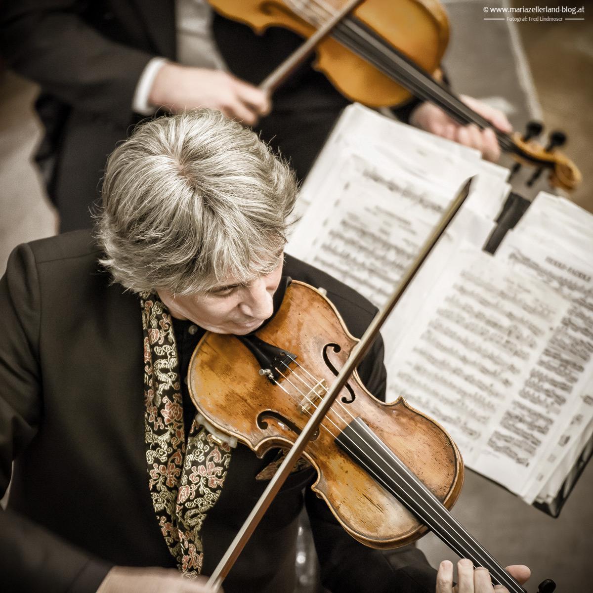Neujahrskonzert-Mariazell-2014-Johann-Strauss-Ensemble_br_16