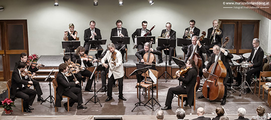 Neujahrskonzert-Mariazell-2014-Johann-Strauss-Ensemble_titel