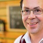 Serie: Menschen aus dem Mariazellerland - Harald Schweighofer