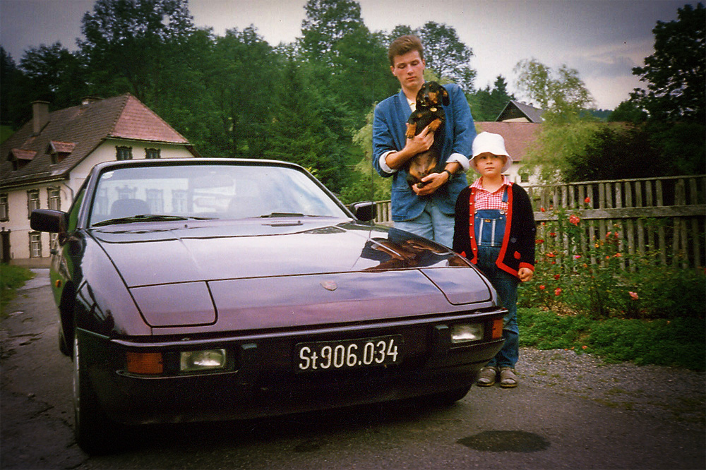 Jugendauto_Fred-mit-Bruder