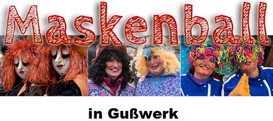 Maskenball-Gusswerk-2014_Titel