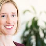 Serie: Menschen aus dem Mariazellerland - Monika Brandl