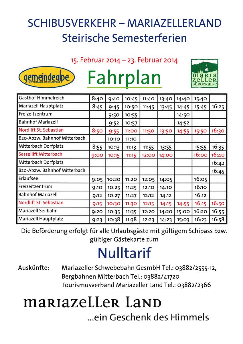 Schibus-2013-2014-Ferienplan-Steirische-Semestferien2