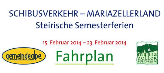 Schibus-2013-2014-Ferienplan-Steirische-Semestferien_Titel