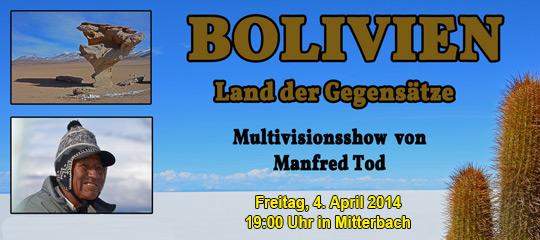 Boliven-Land-der-Gegensaetze--Manfred-Tod