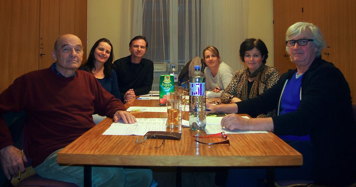 Faschingssprueche-Team-Mariazell
