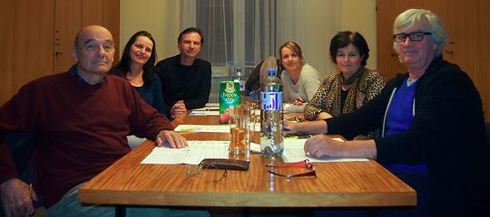 Faschingssprueche-Team-Mariazell_