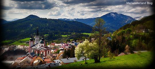 Frühling-Mariazell-Basilika-Titel_0677_Holga