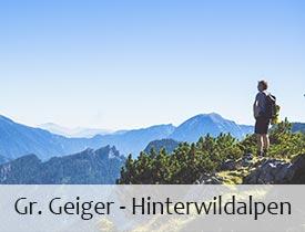 Grosser-Geiger