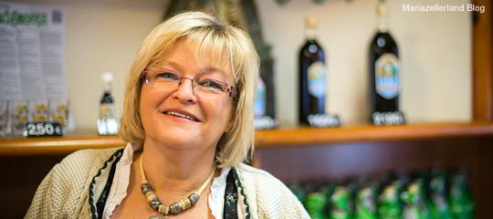 Heidi Kerschbaumer