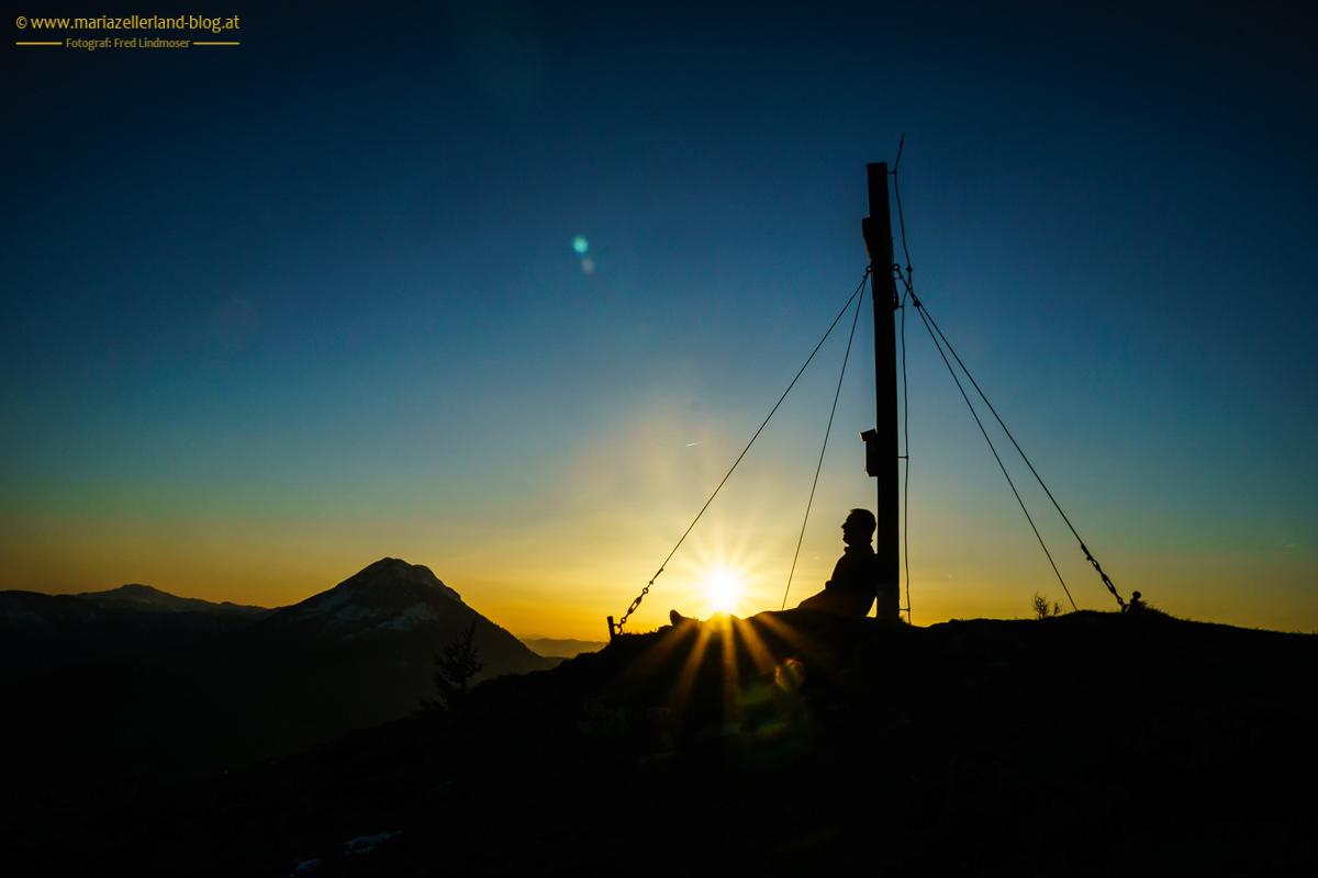 Hochstadelberg-Sonnenuntergang-DSC04334