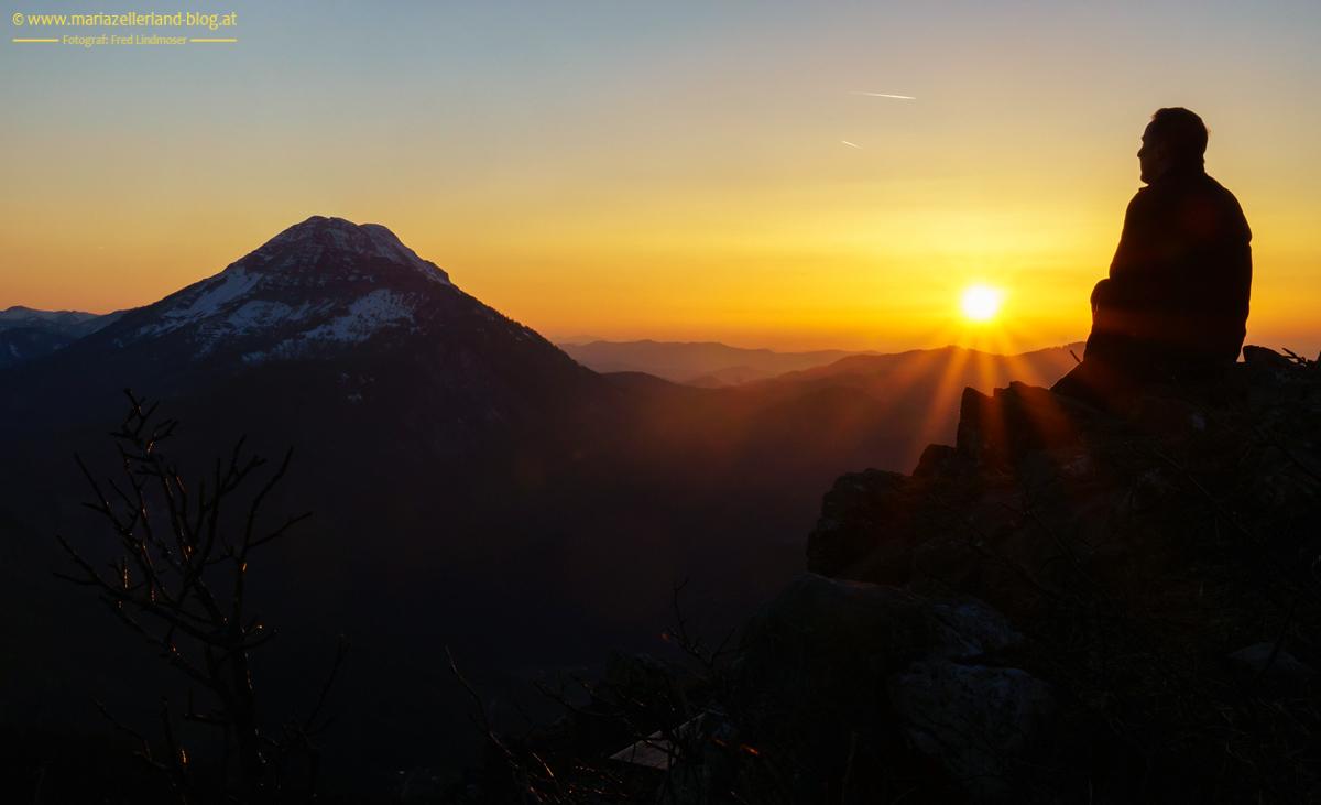 Hochstadelberg-Sonnenuntergang-DSC04375_76