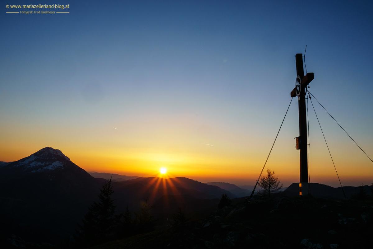 Hochstadelberg-Sonnenuntergang-DSC04377