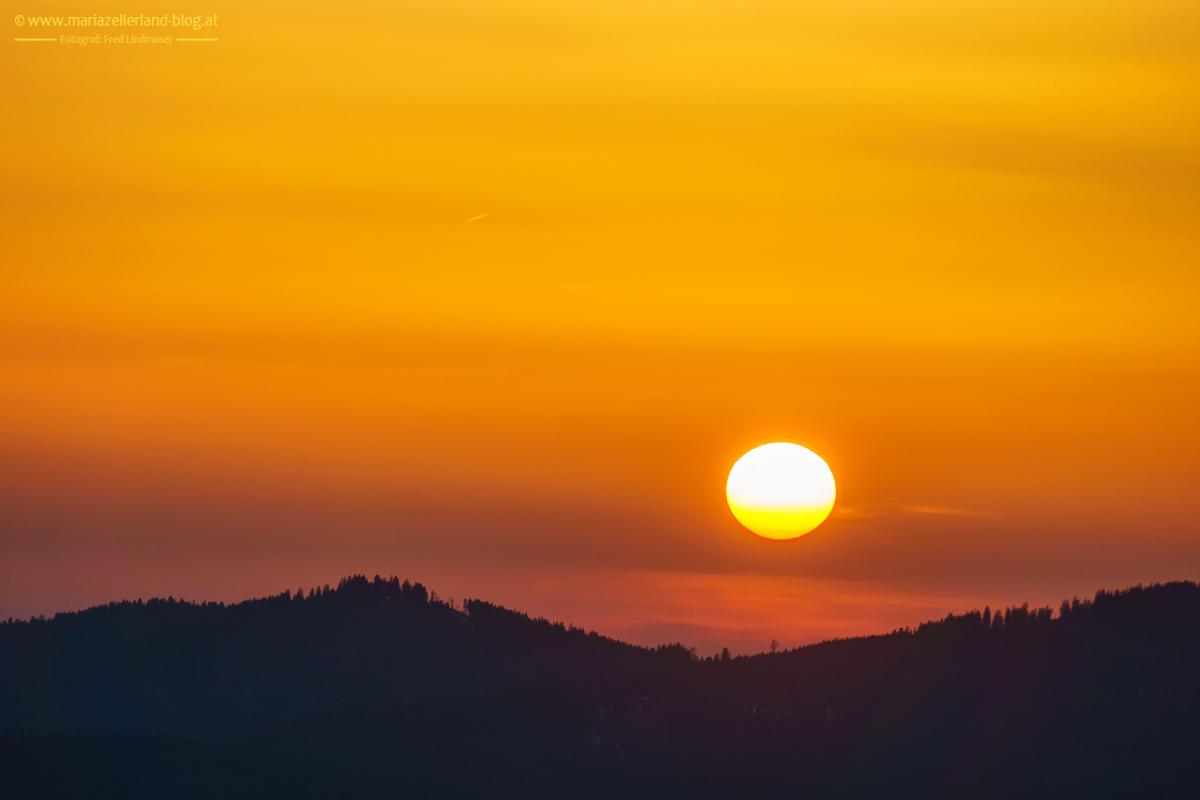 Hochstadelberg-Sonnenuntergang-DSC04396
