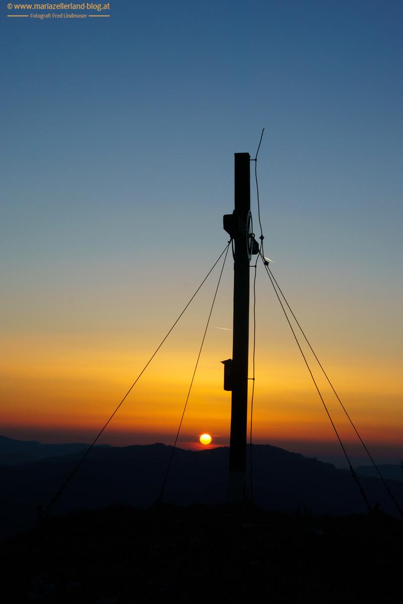 Hochstadelberg-Sonnenuntergang-DSC04404