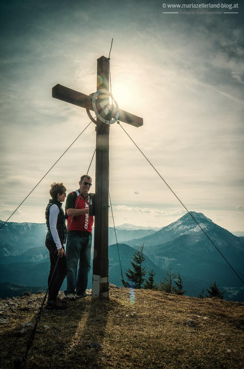 Hochstadelberg_Gipfel_Dora_Woif