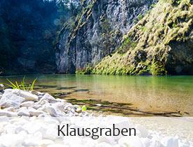 Klausgraben