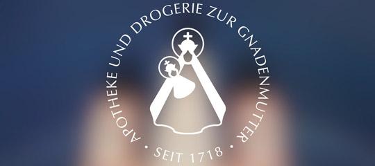 Logo-Basilika-Apotheke-Film
