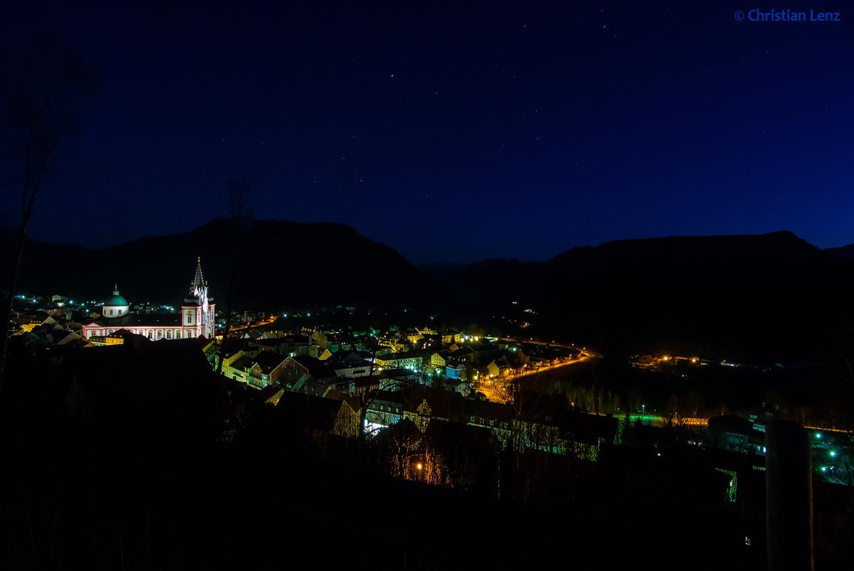 Mariazell-Nacht---(c)-Christian-Lenz