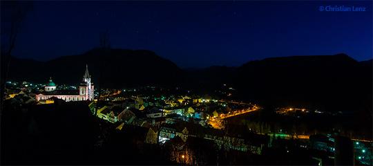 Mariazell-Nacht---(c)-Christian-Lenz_Titel