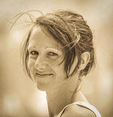 Nicole-Schmied