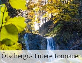 oetschergraeben-hintere-tormaeuer-275_210