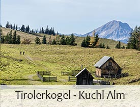 tirolerkogel-kuchl-alm