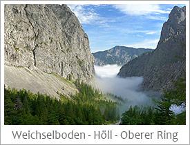 Weichselboden-Hoell-Oberer-Ring