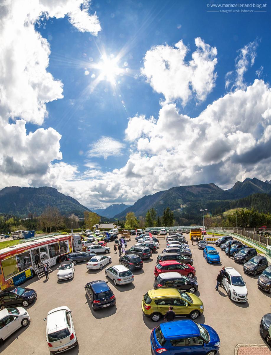 Autoschau-Mariazell_Panorama