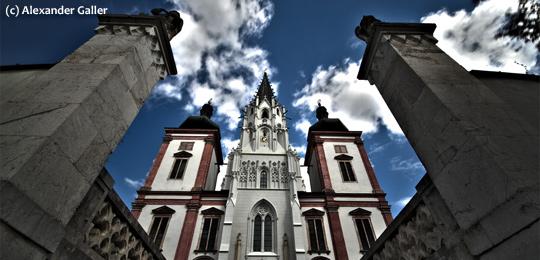 Basilika-Mariazell_Alexander-Galler_