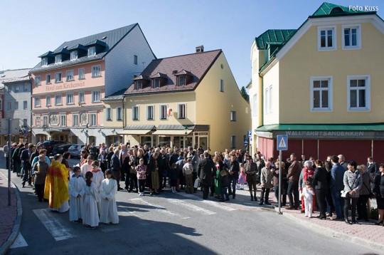 Erstkommunion-Mariazell-2014_009