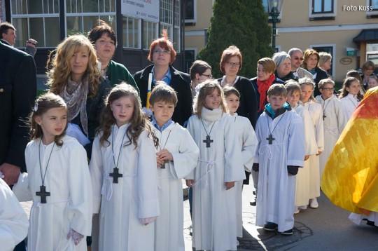 Erstkommunion-Mariazell-2014_018