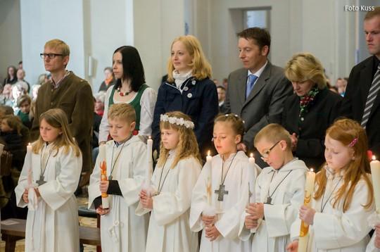 Erstkommunion-Mariazell-2014_128