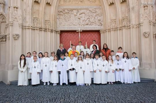 Erstkommunion-Mariazell-2014_207
