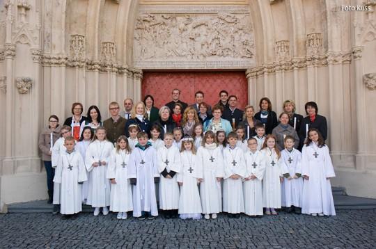 Erstkommunion-Mariazell-2014_220
