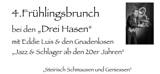 Fruehlingsbrunch-Drei-Hasen-2014