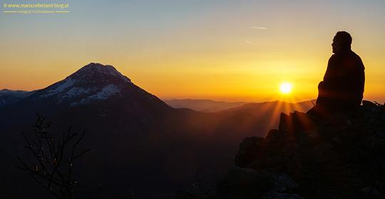 Hochstadelberg-Sonnenuntergang-DSC04375_76 (2)