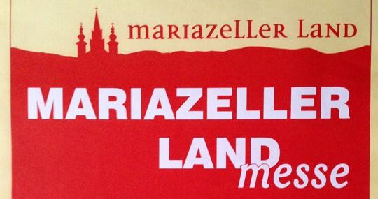 Mariazellerland-Messe-Autoschau_0825