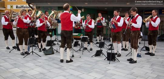 Musikverein-Aschbach_9882