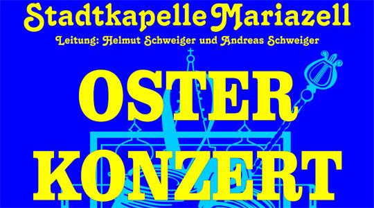 Osterkonzert-Mariazell-2014-Titel