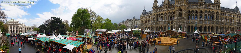 Rathausplatz-Steirerfest-2014
