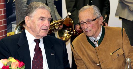 Rechts: Richard-Feischl-90-Jahre_Titel