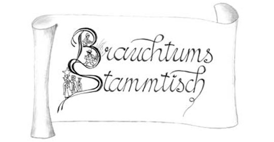 Brauchtumsstammtisch-Mariazell